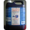 Hipoclorito de Sódio  0.02% GL 5 litros