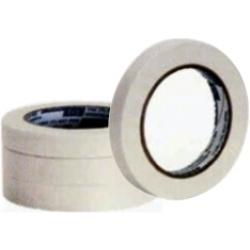 Fita Adesiva 16mm X 50mt - Polar Fix